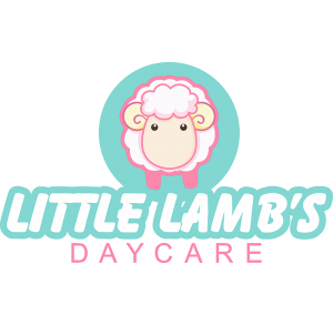 Little Lamb's Daycare 1